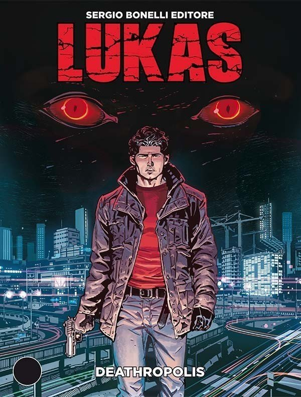 Lukas 01_cover