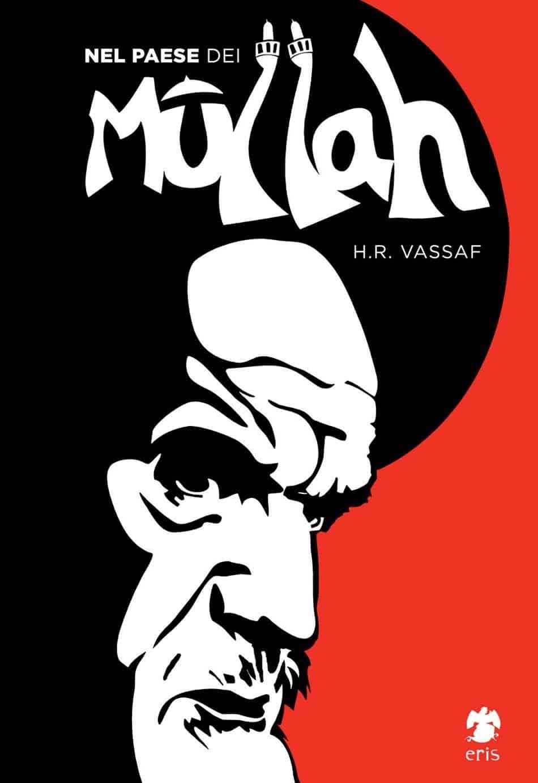 Nel-paese-dei-Mullah-Vassaf-recensione