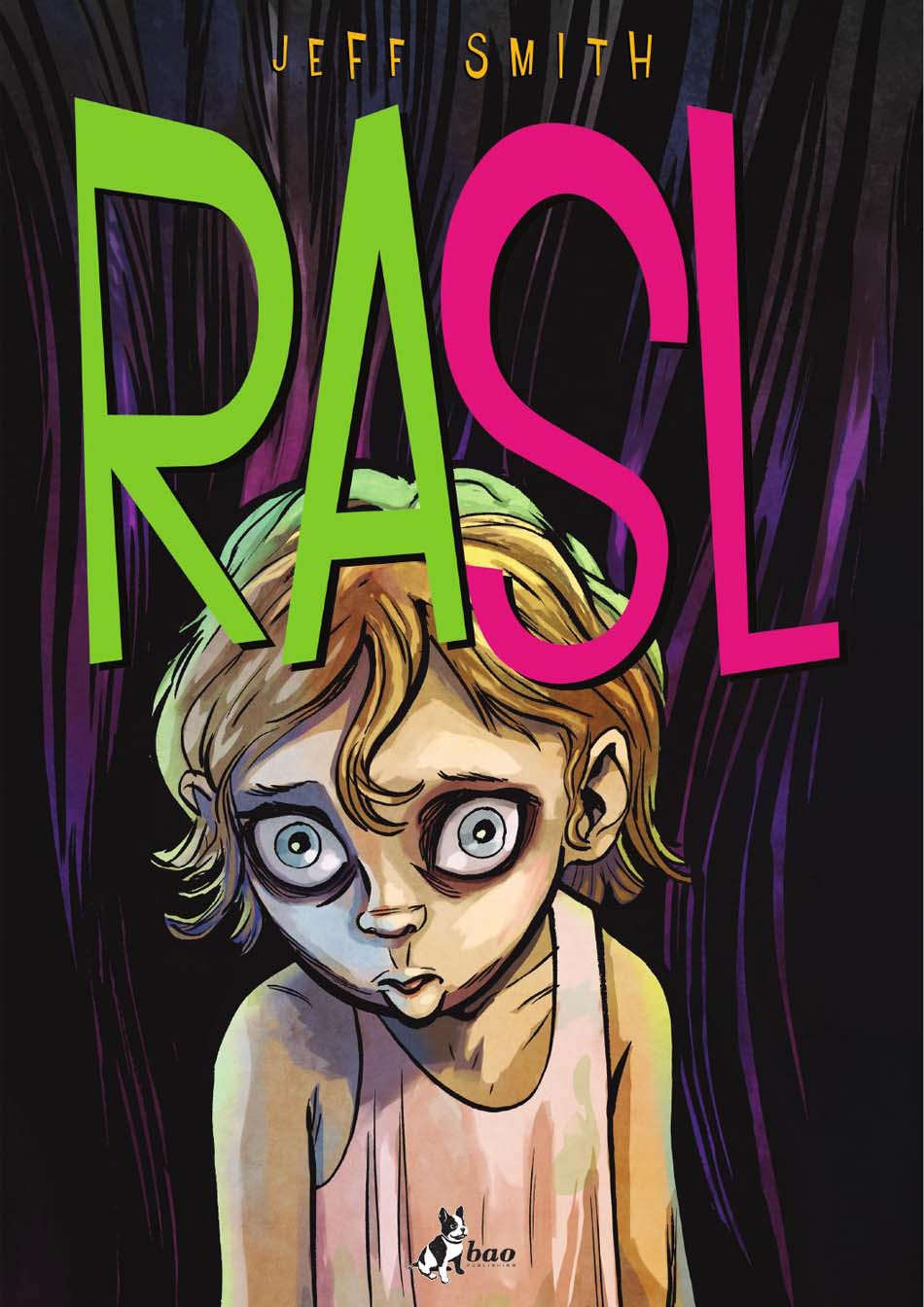 Rasl_3_COVER
