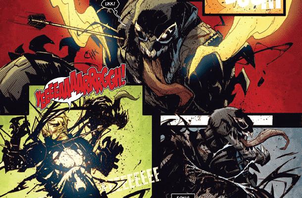 Venom37threee