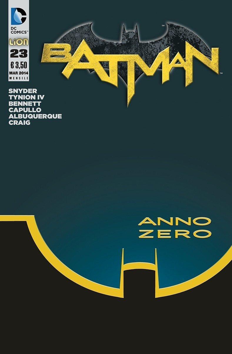 batman_anno zero