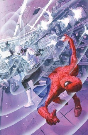 Amazing-Spider-Man-1-3-Cover-Ross-b4f77