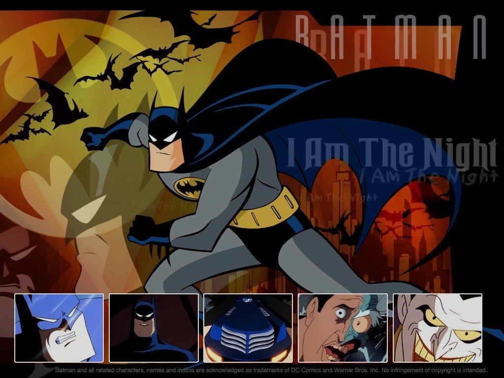 Batman---Animated-Series-batman-59052_1024_768