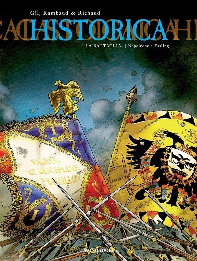 Historica_v17_00_cover