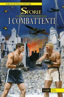 I combattenti - Le storie