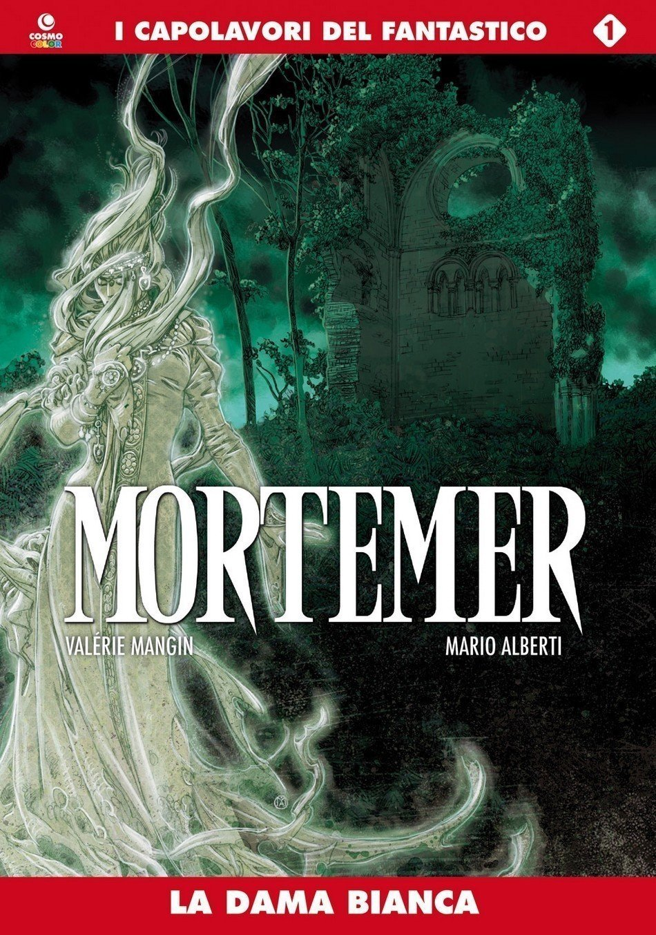 Mortemer-1-cover