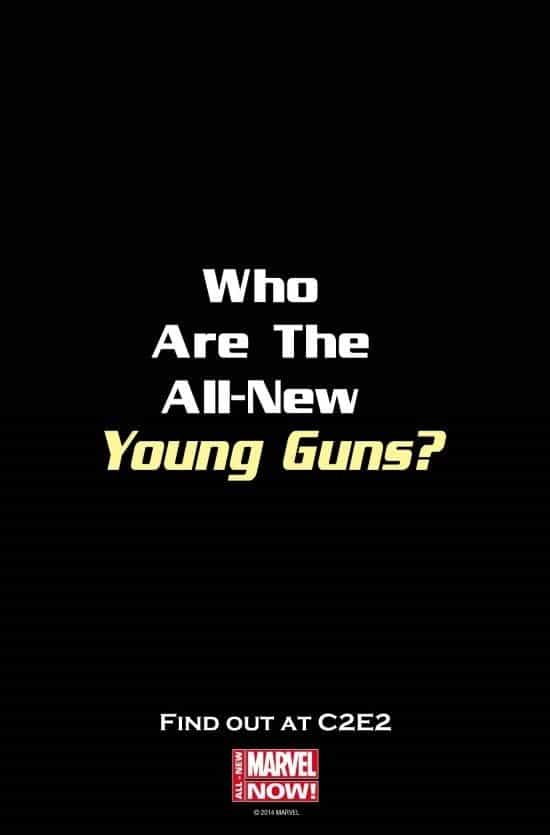 Who-Are-the-All-New-Young-Guns