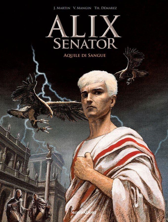 alix senator 00_cover