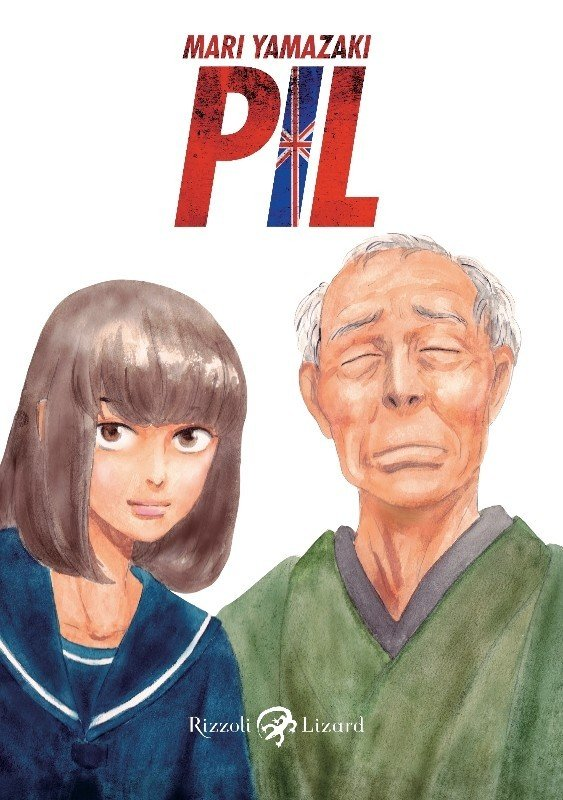 cover PIL