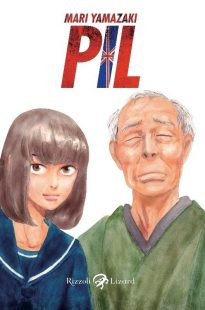 cover-PIL