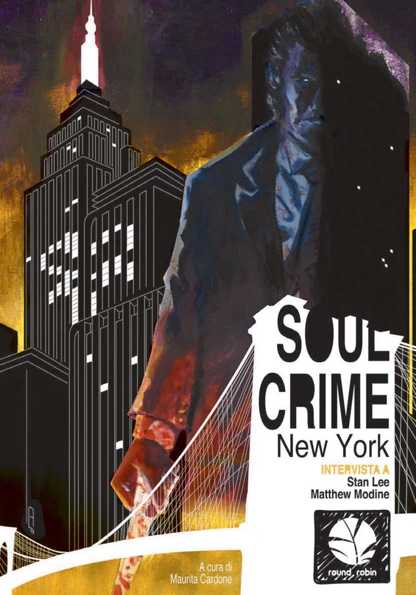 selezione_tavole_soul_crime_cover