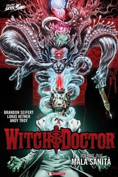 WITCHDOCTOR_VOL02_ALE