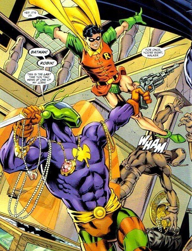 killer-moth-Worst-Batman-villain