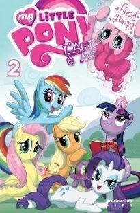 my-little-pony-l-amicizia-è-magica-002