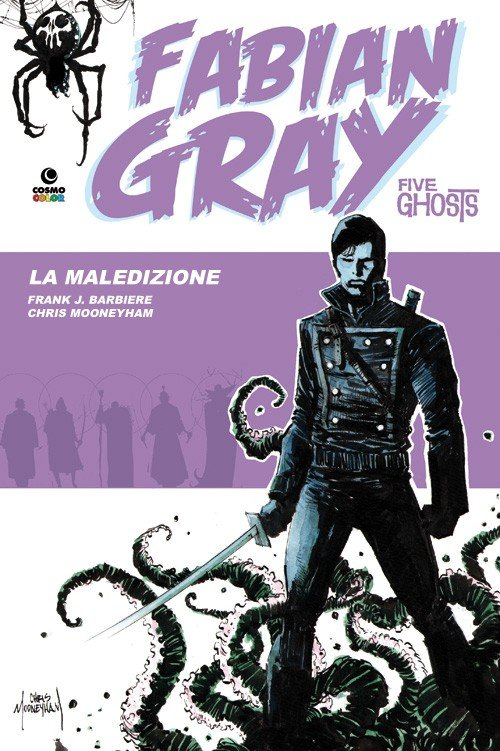 5-Ghosts-Fabian-Gray-cover