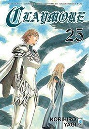 Claymore25