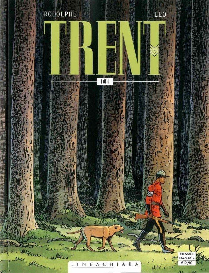 TRENT001