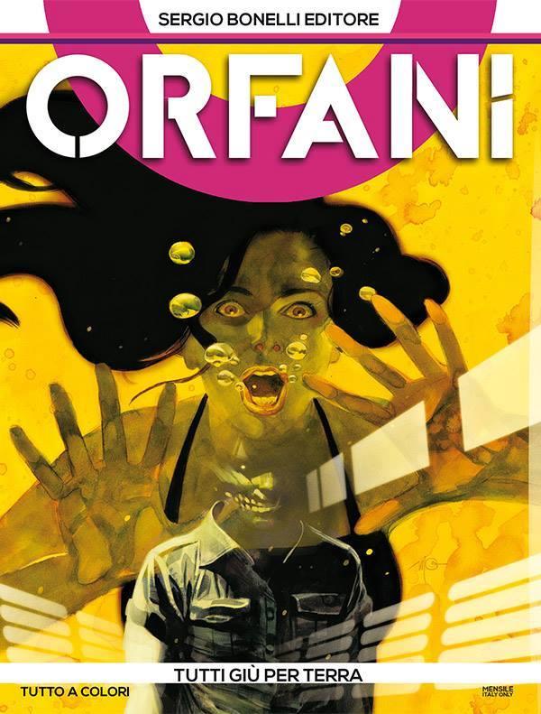 Cover_Orfani11