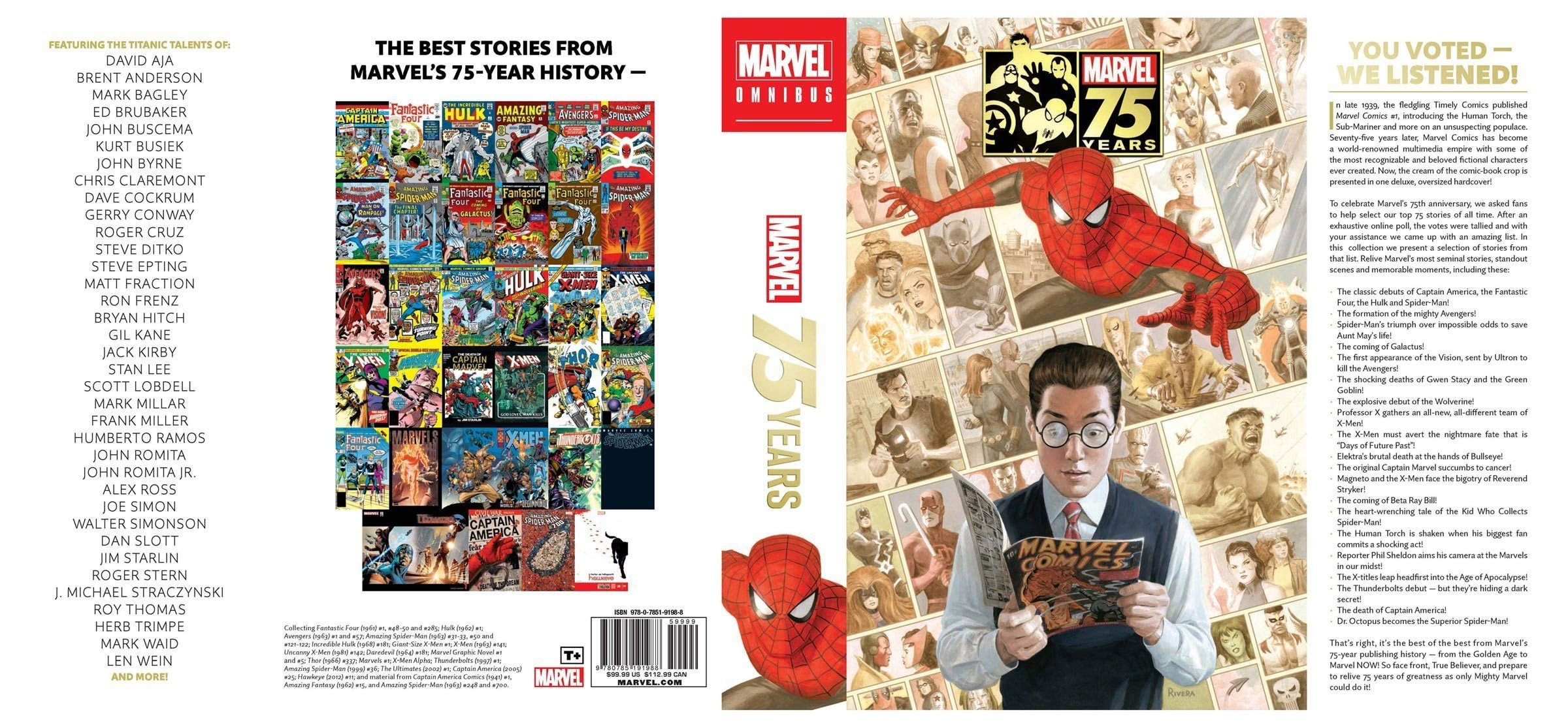 Marvel-75th-Anniversary-Omnibus-Dust-Jacket-09a0e