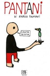 Pantani-di-Enrico-Pantani-250x400