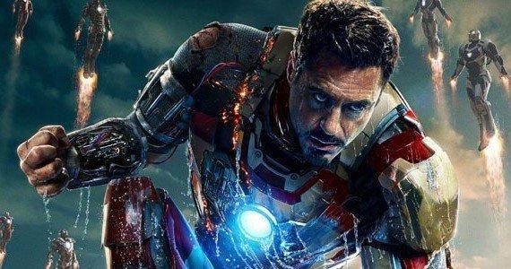 Robert-Downey-Jr-Iron-Man-3-Legion