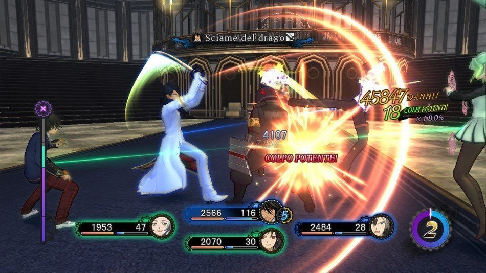 TOX2 (1)