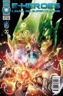 cyrano-comics-comics-factory-19-1-heroes-l-alba-dei-super-villains-62181000190