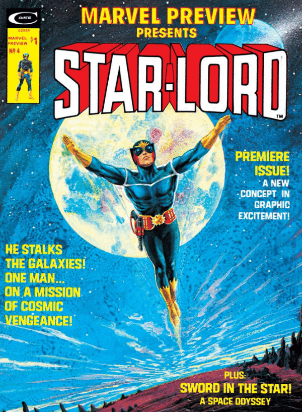star-lord-first-appearance-103561