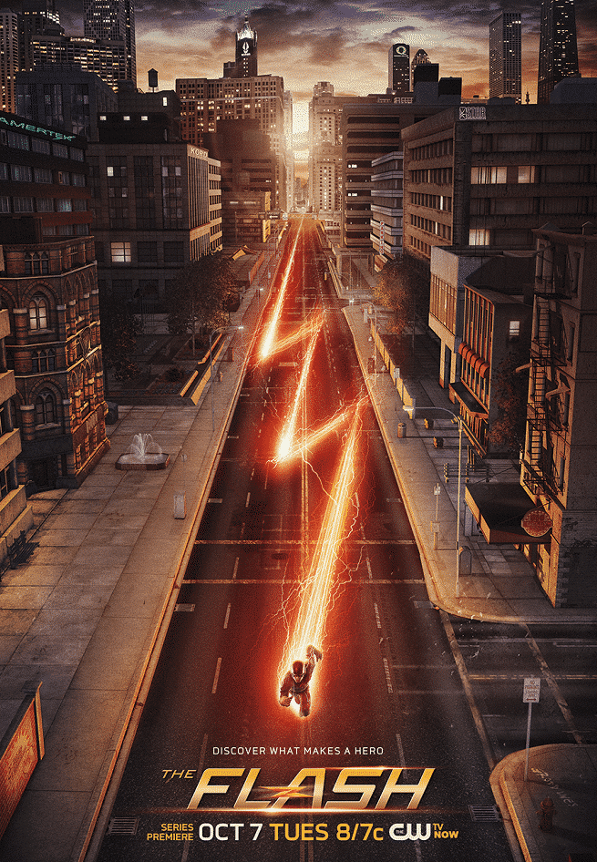 the-flash-poster-105510.jpg
