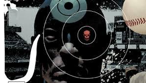 Bullseye_perfect game