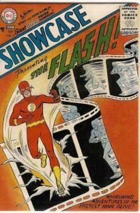 flash showcase 4