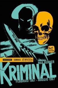 kriminal_v09_cover