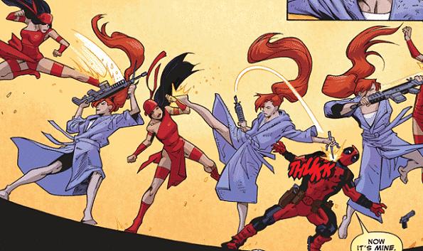 thunderbolts-annual-1-deadpool-elektra-fighting-women