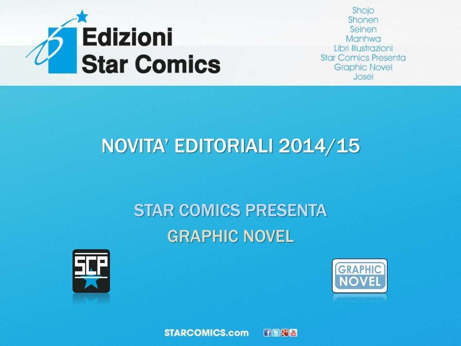LUCCA 2014 SCP GRAPHIC NOVEL_Pagina_01