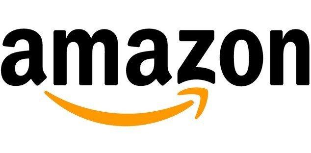 amazon-home-mangaforever