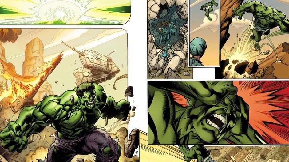 Hulk_Bagley