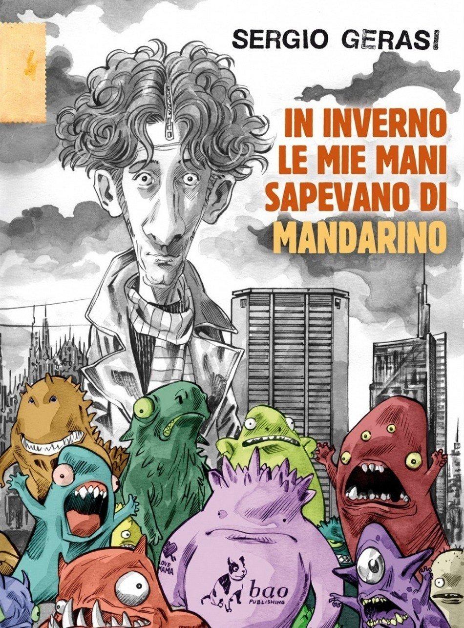 IN-INVERNO-LE-MIE-MANI-SAPEVANO-DI-MANDARINO-COVER
