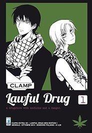 LawfulDrug1