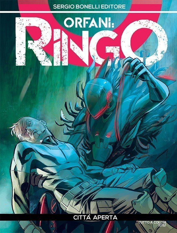 Ringo 3_cover