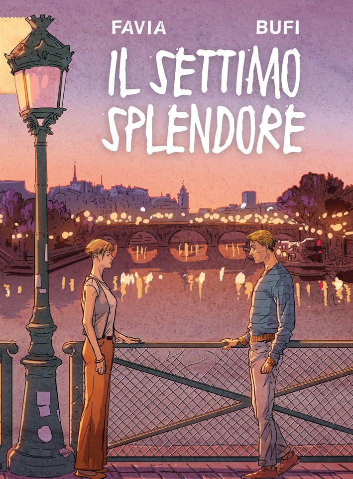 SETTIMO-SPLENDORE