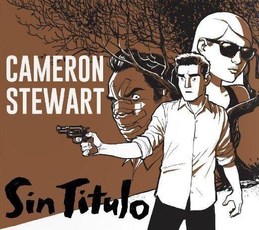 Sin-Titulo-cover