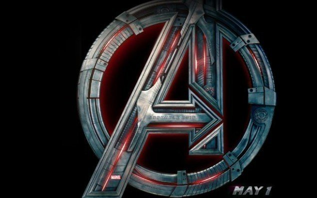 Avengers – Age of Ultron: Quicksilver e Scarlet Witch