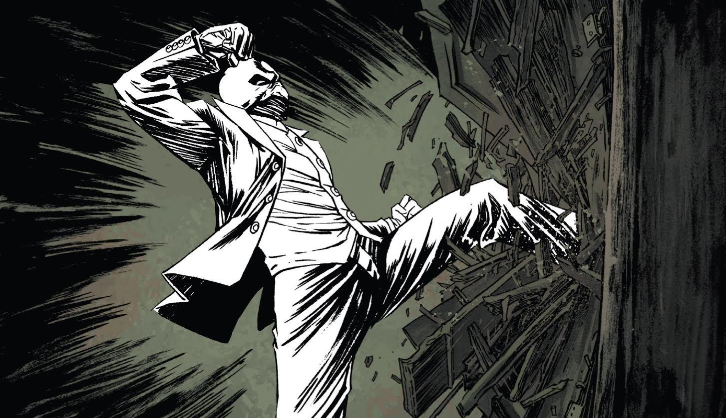 best-comics-of-2014---moon-knight-114824