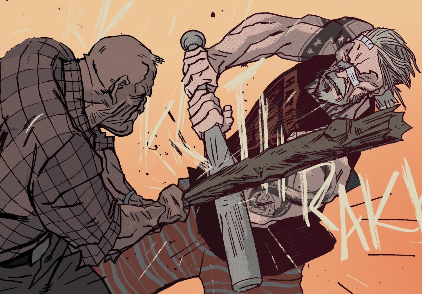 best-comics-of-2014---southern-bastards-114839