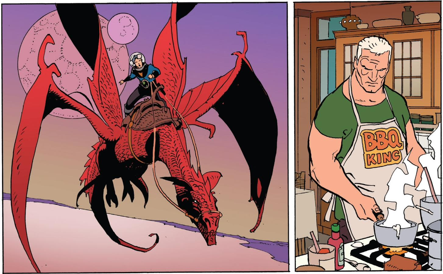 best-comics-of-2014---starlight-114822