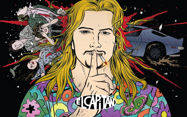 best-comics-of-2014---stray-bullets-killers-114829