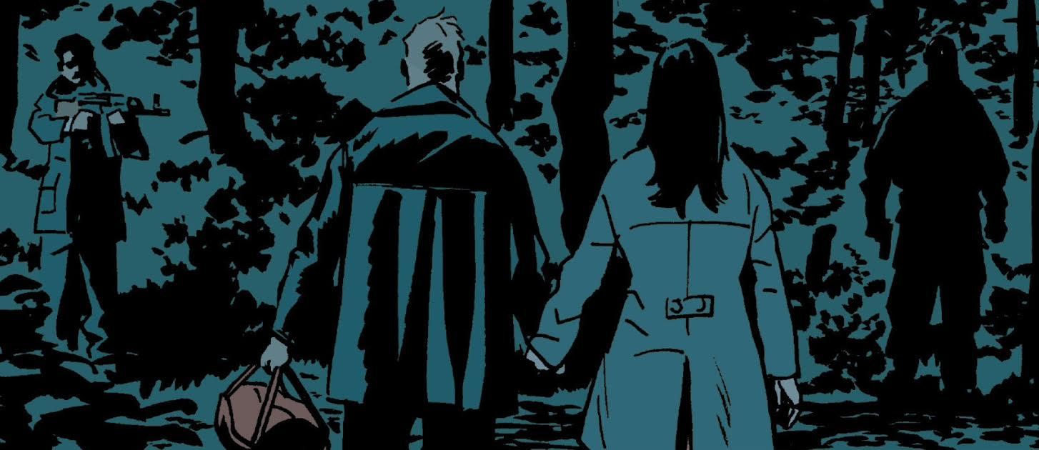 best-comics-of-2014---zero-114826