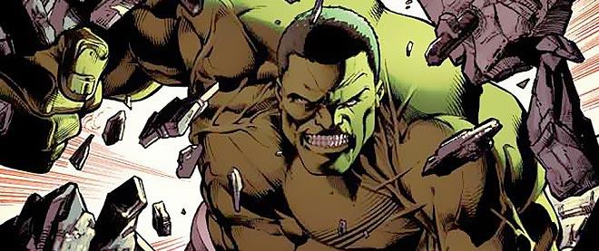 hulk_marvel_waid_bagely