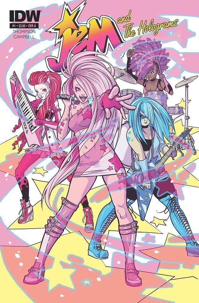 jem-and-the-holograms-114300