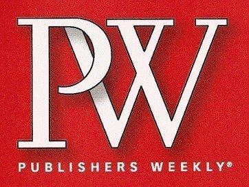 publishers-weekly-logo